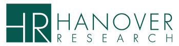 HR Logo_horizontal-web-padded-01
